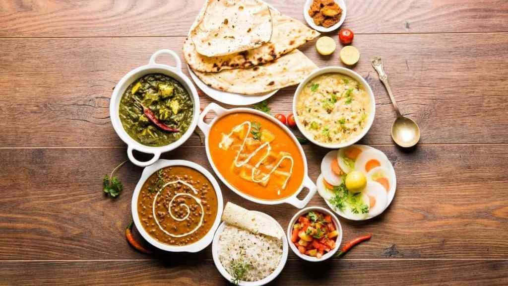 best-indian-restaurants-seoul