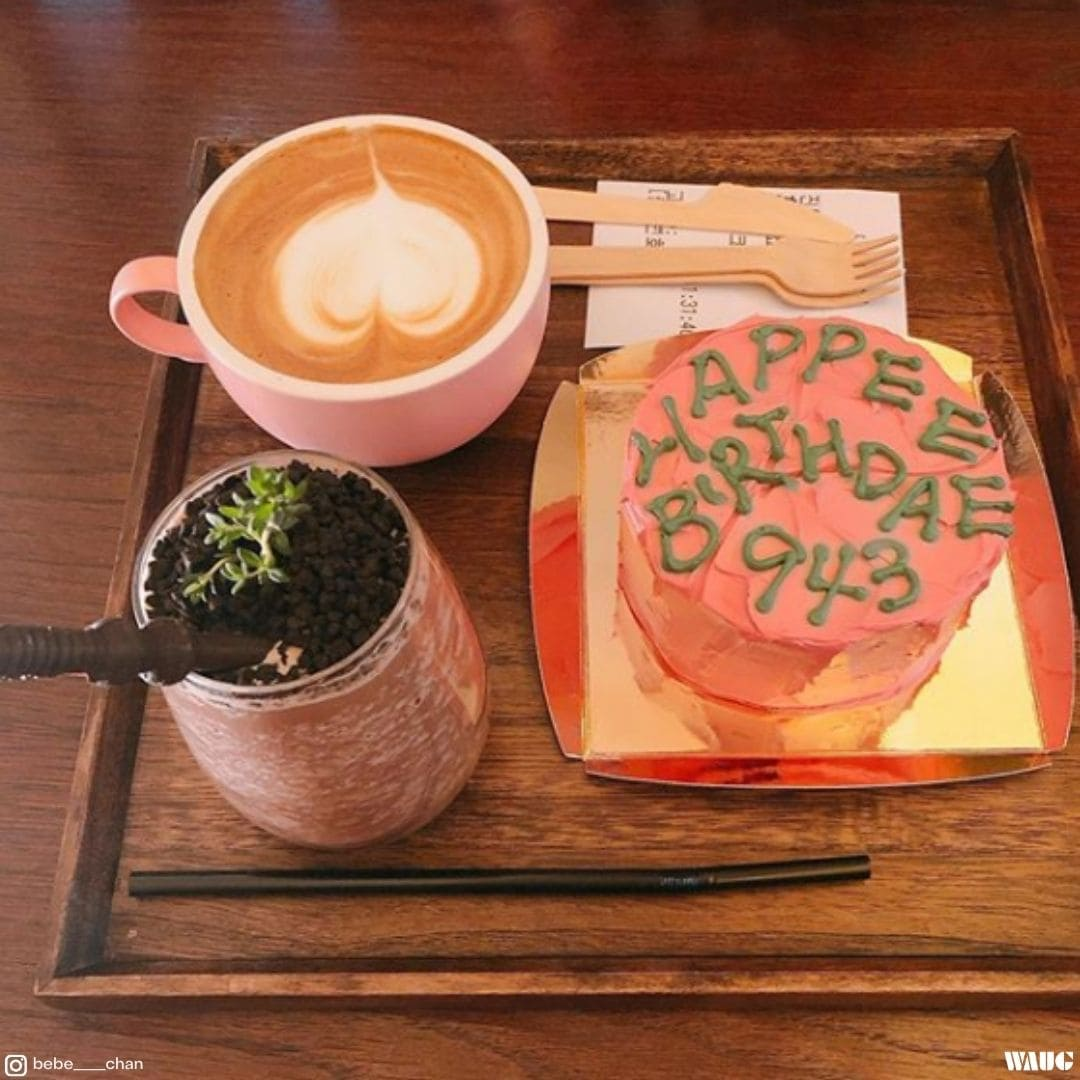 harry-potter-cafe-seoul-menu