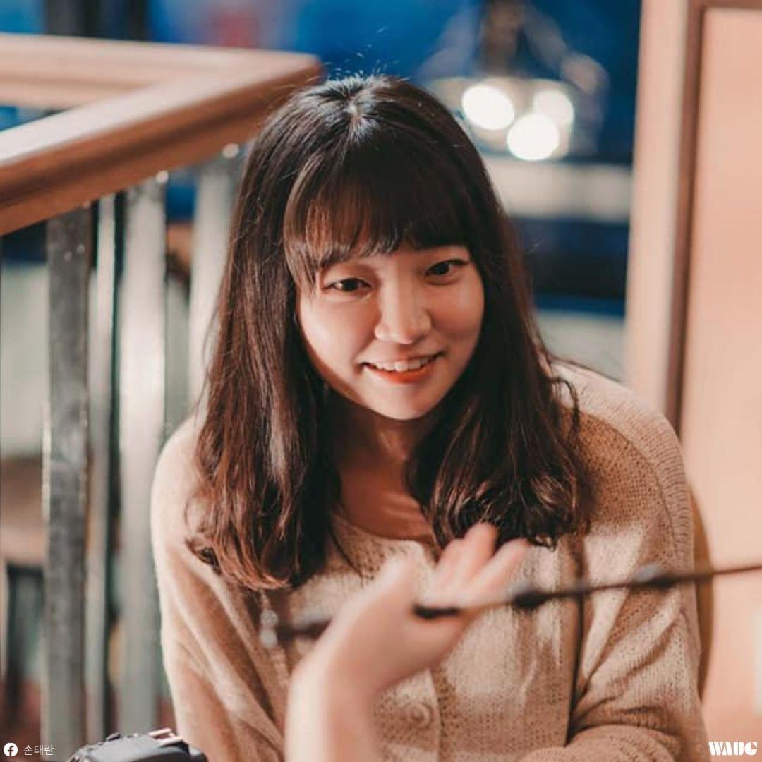 harry-potter-cafe-seoul-online