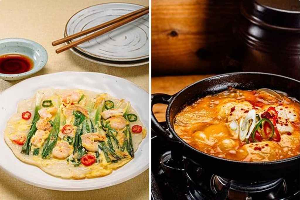 o'ngo-food-korean-cooking-class