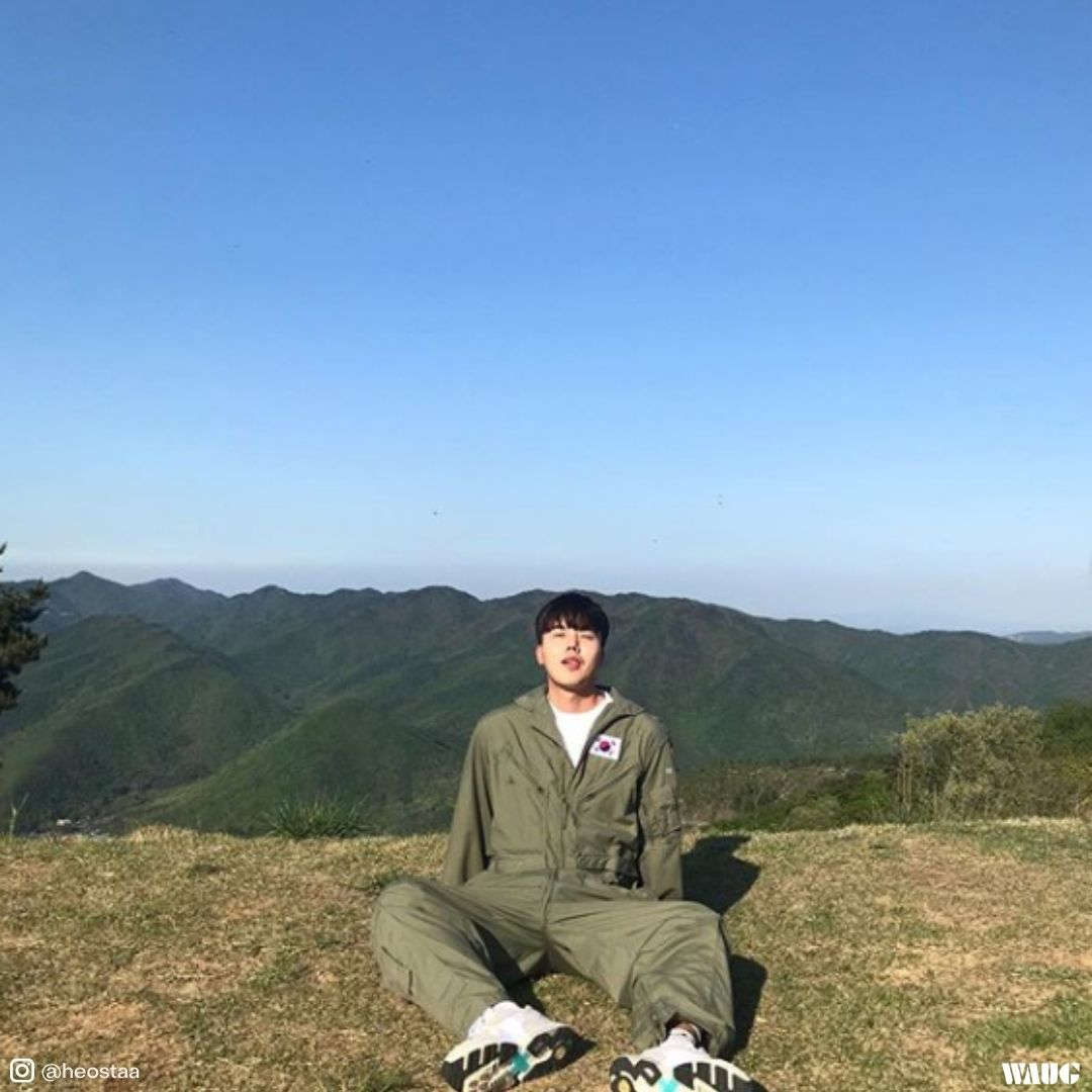 paragliding-in-boryeong