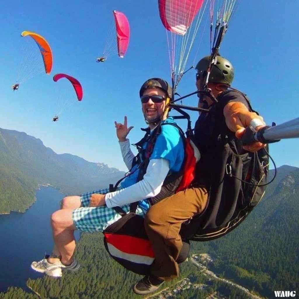 paragliding-yongin-price