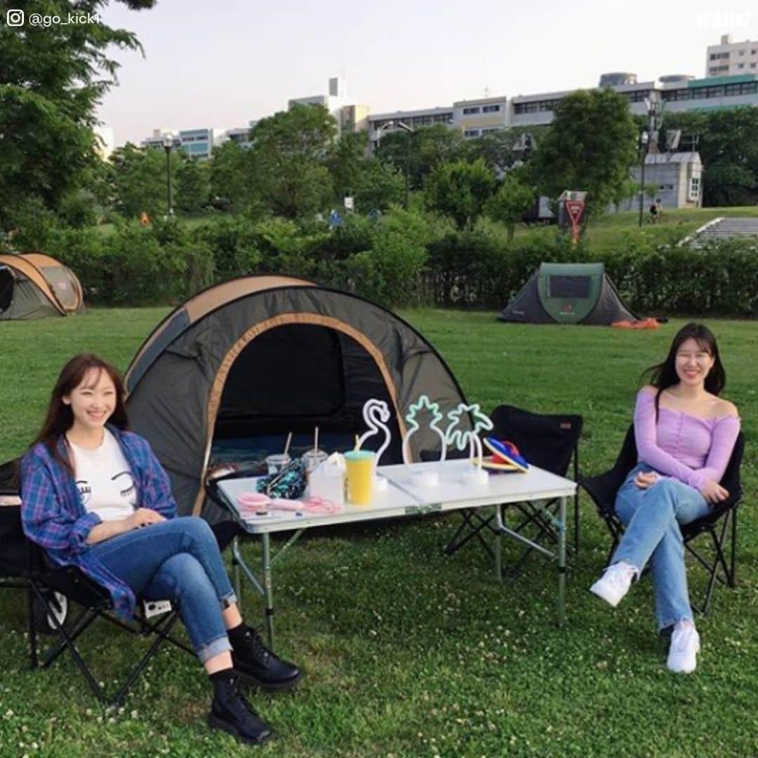 things-to-do-hangang-park