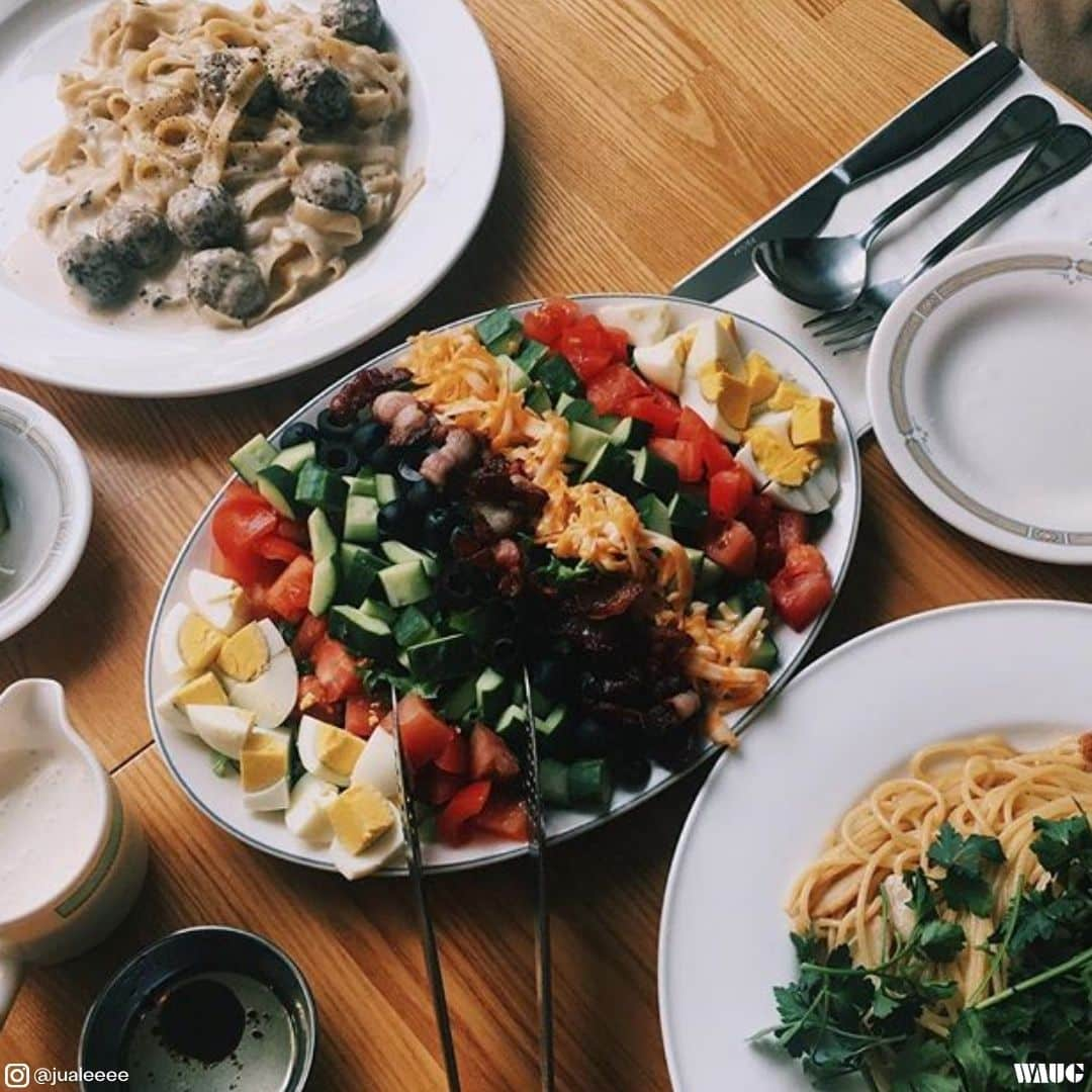 brunch-buffet-seoul