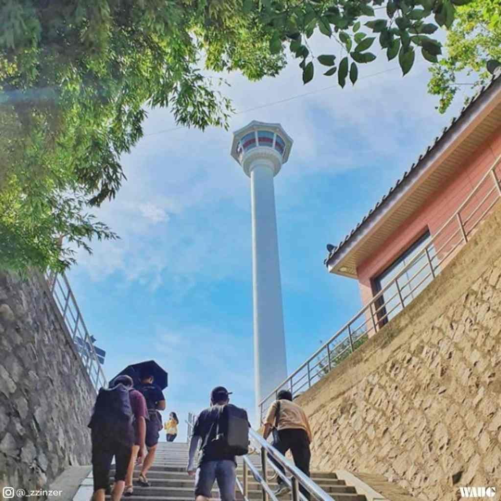busan-tower-ticket
