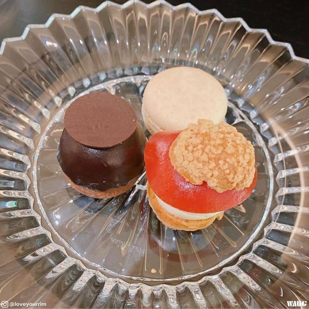 chavit-cuisine-menu
