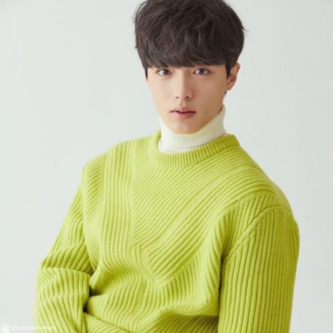 hair-salon-seoul-english