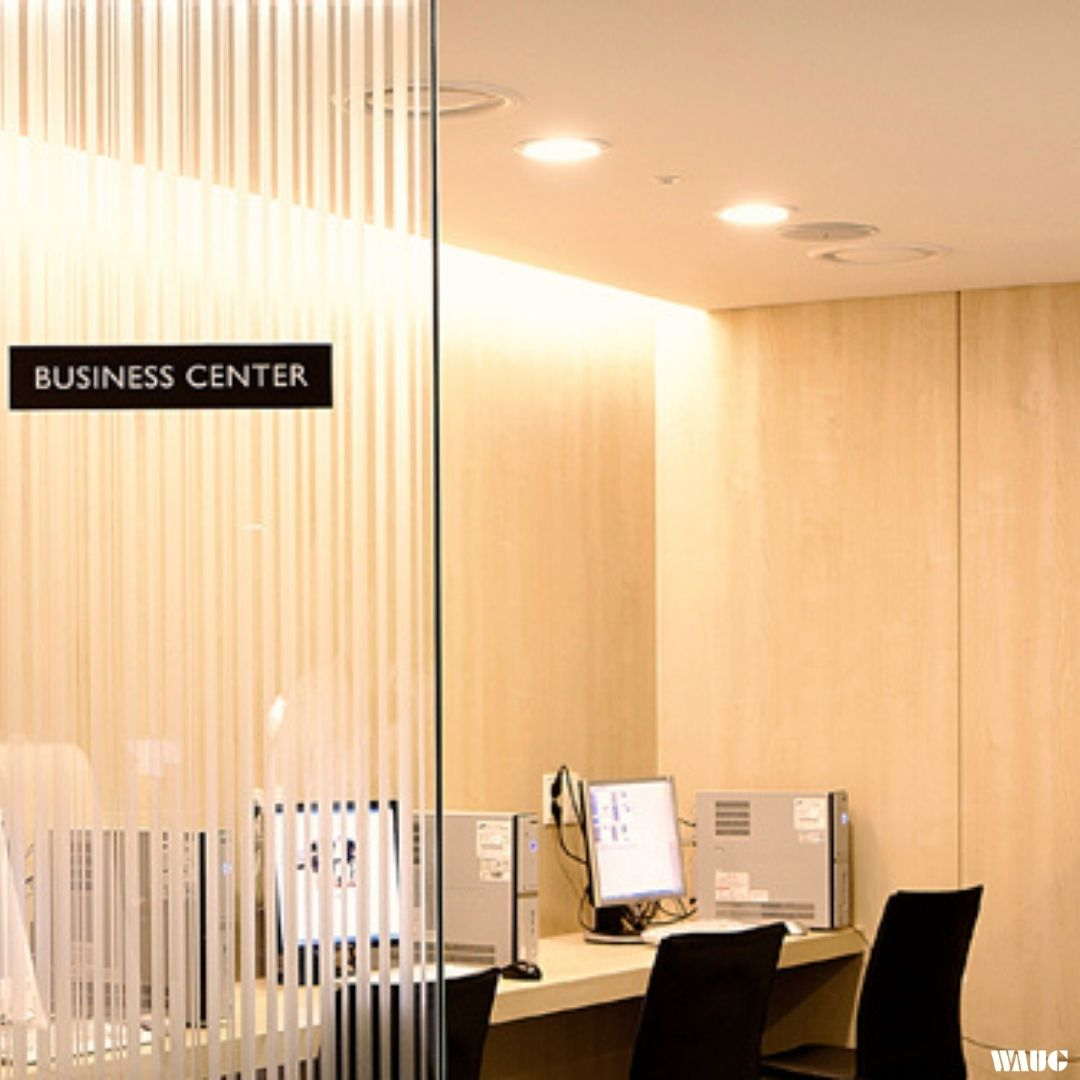 incheon-airport-transit-hotel-terminal-2-business-centert