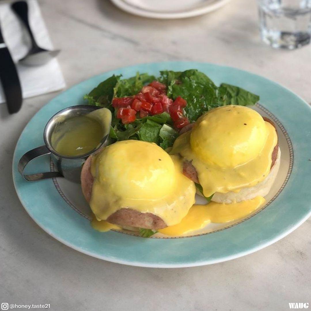 myssong-brunch-restaurant-seoul