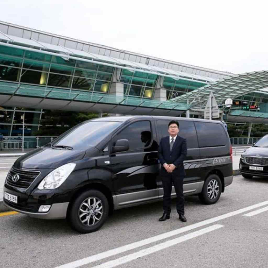 seoul-to-incheon-airport-private-transfer