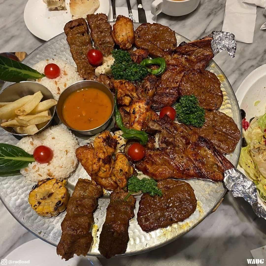 turkush-restaurant-itaewon-min