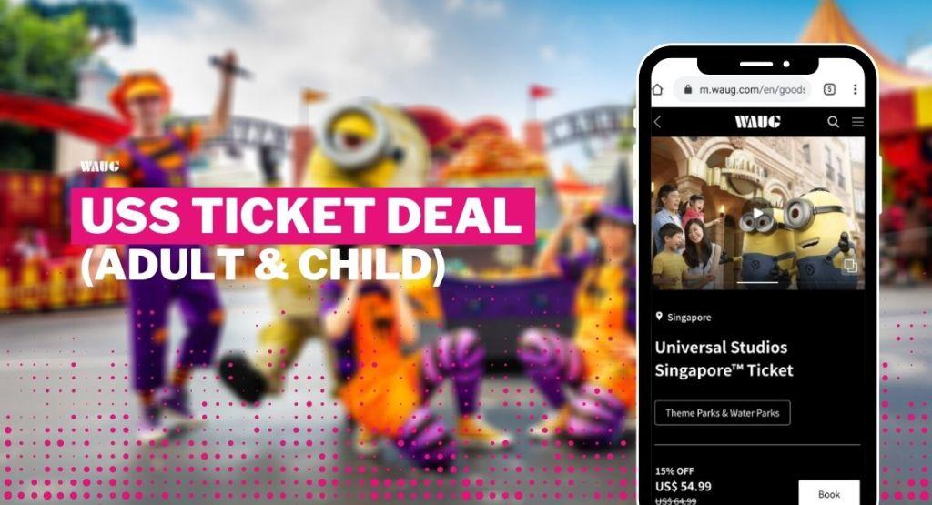 universal-studios-singapore-ticket