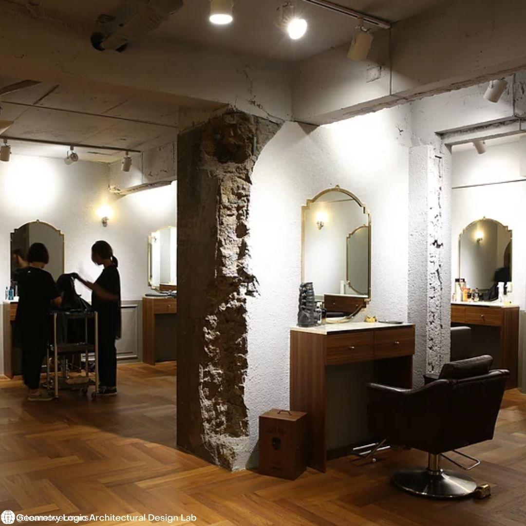 where-to-get-haircut-seoul