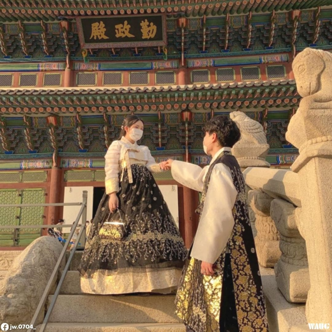 gyeongbokgung-palace-autumn-fall-7