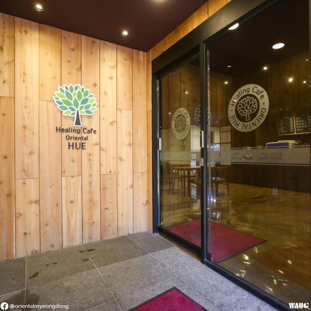 oriental-healing-cafe-hue