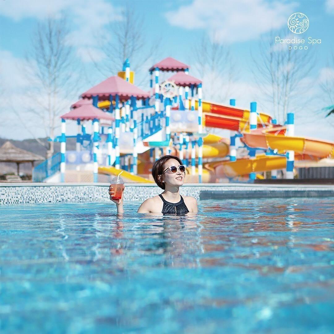 paradise-spa-dogo-waug