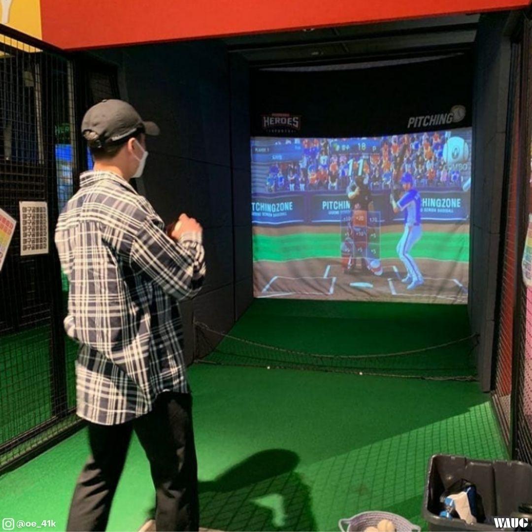 sceen-baseball-seoul