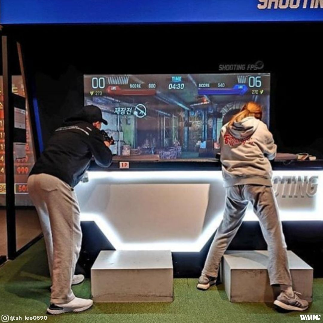 screen-shooting-seoul-vr-arcade-korea