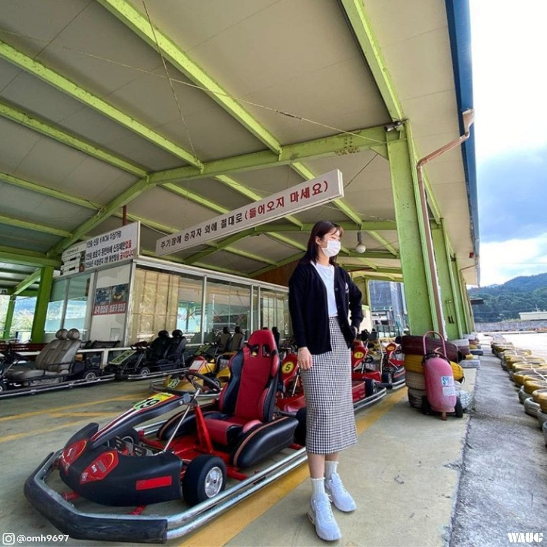 things-to-do-in-gyeonggi-do-kart