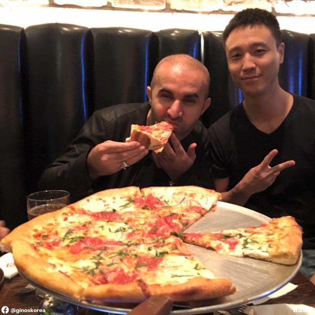 gino's-ny-pizza-seoul-itaewon-4