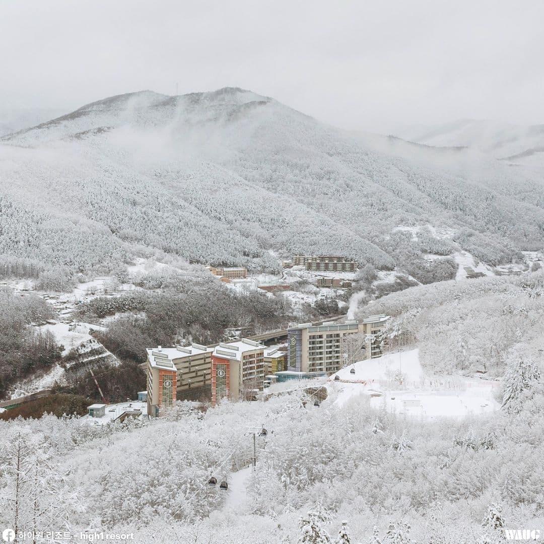 high1-ski-accommodation-hotel