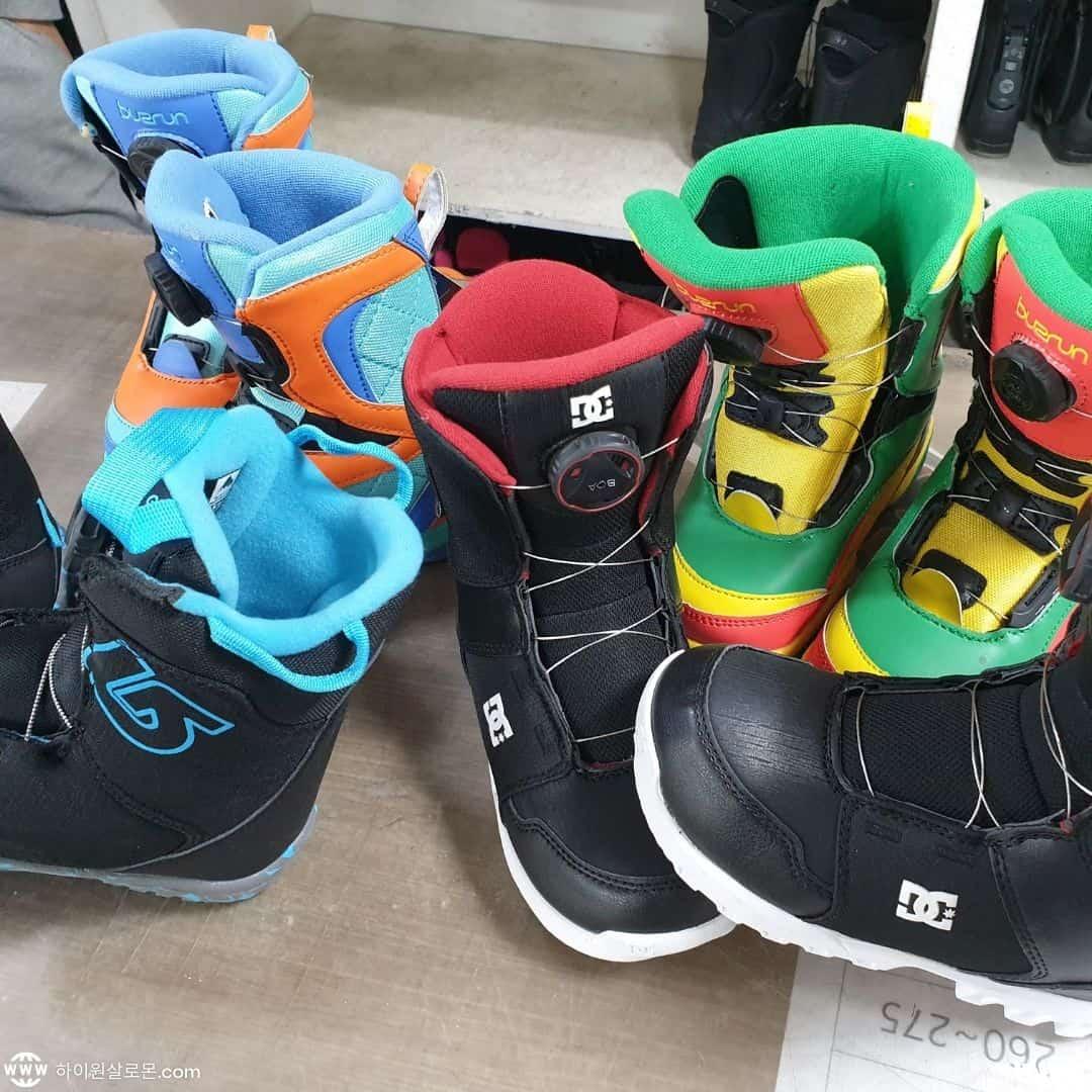 high1-ski-board-clothes-shoes-rental-salomon