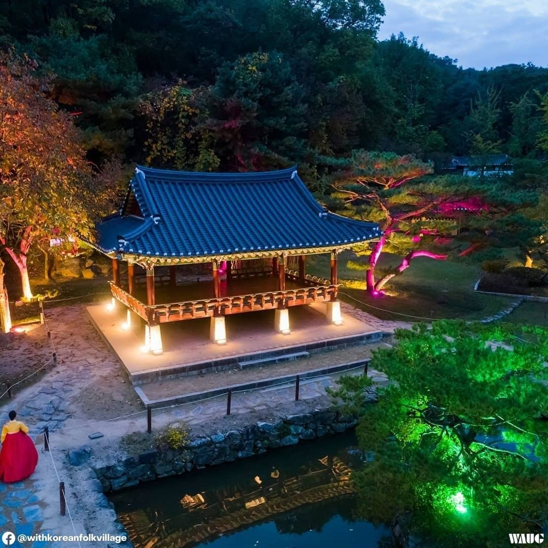korean-folk-village-yongin-min