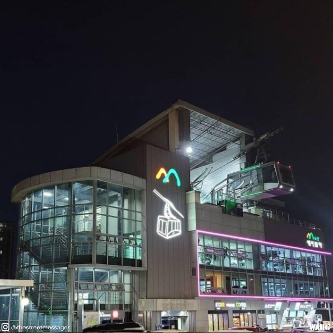 namsan-seoul-tower-entrance-fee