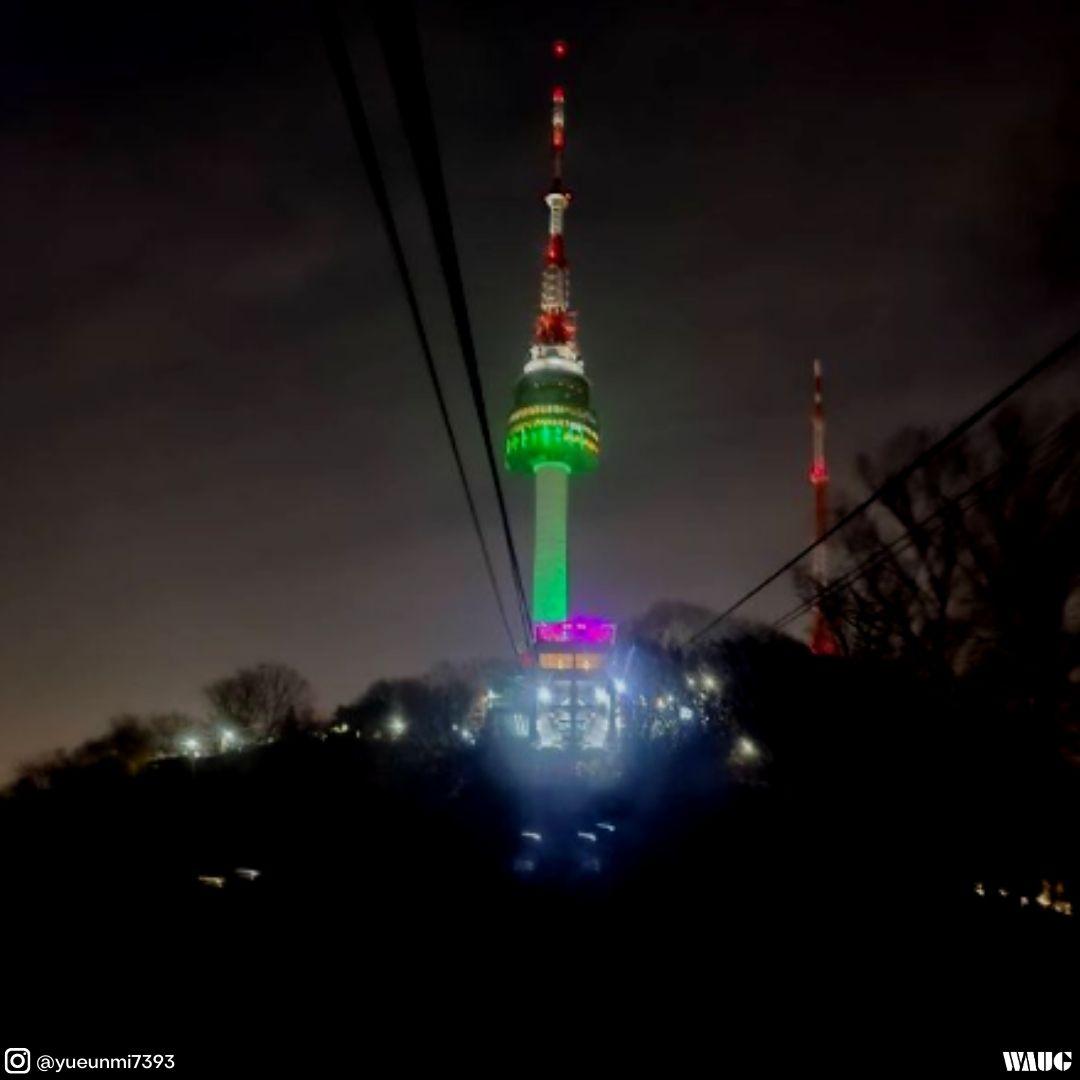 namsan-seoul-tower-price