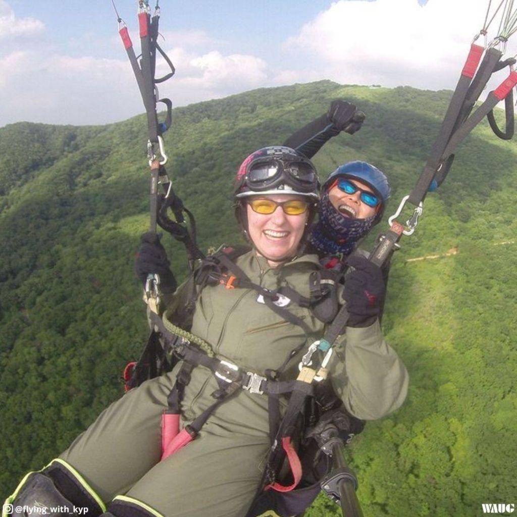paragliding-yangpyeong-review