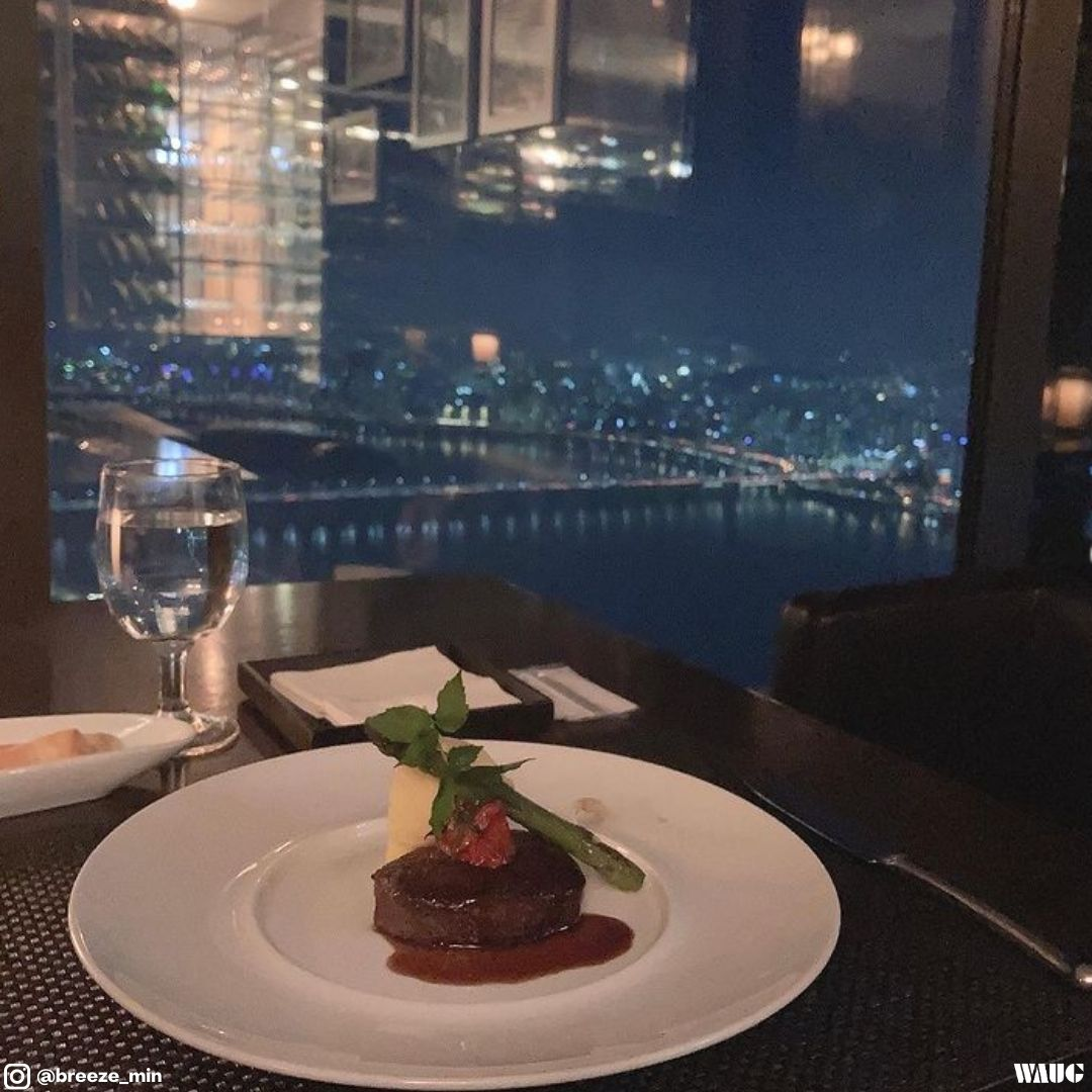 restaurants-in-seoul-with-a-view