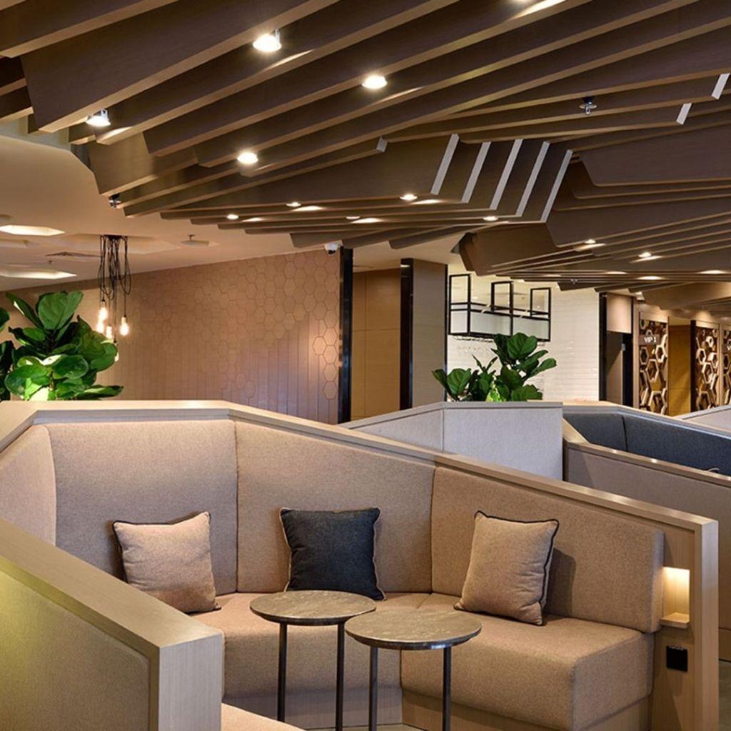 singapore-airport-lounge-price