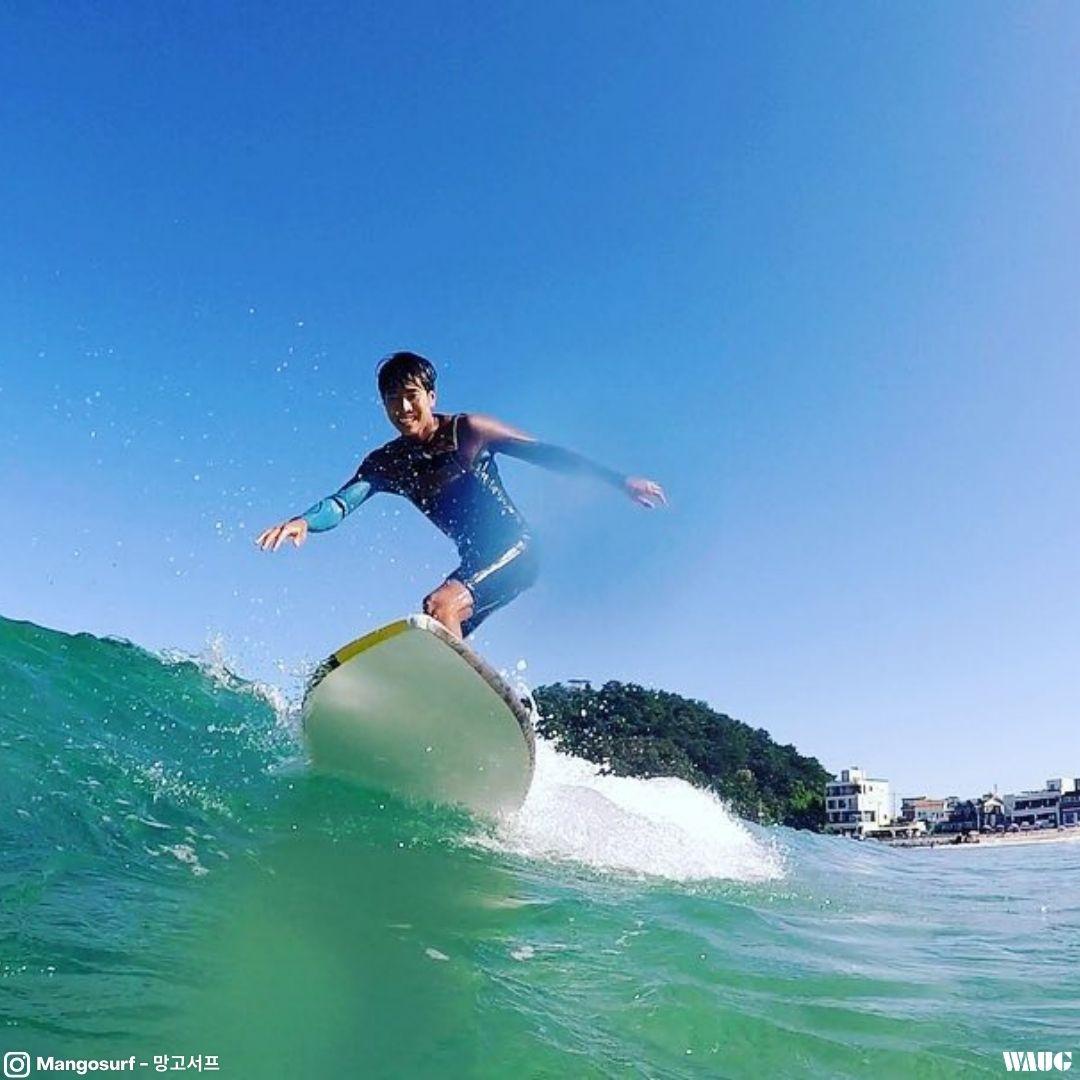 surfing-yangyang