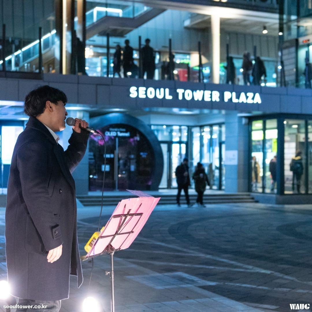 things-to-do-christmas-korea-n-seoul-tower-2