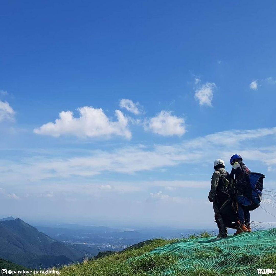 yangpyeong-paragliding-park