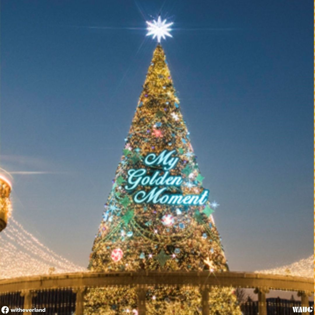 christmas-everland-theme-park-korea-2020-1