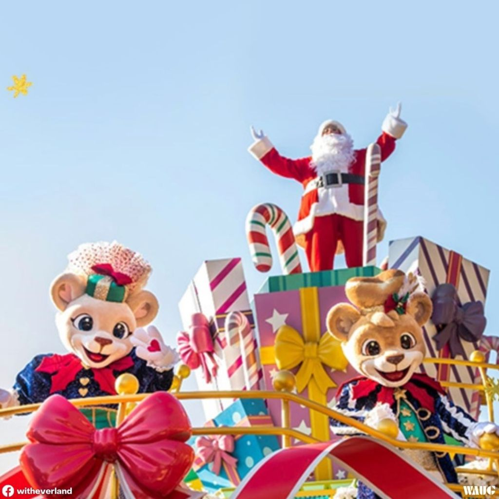 christmas-everland-theme-park-korea-2020-4