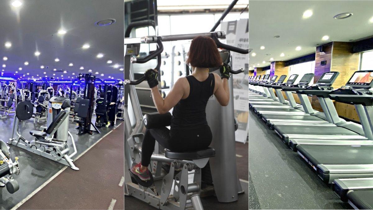 gym-gyeonggi-do