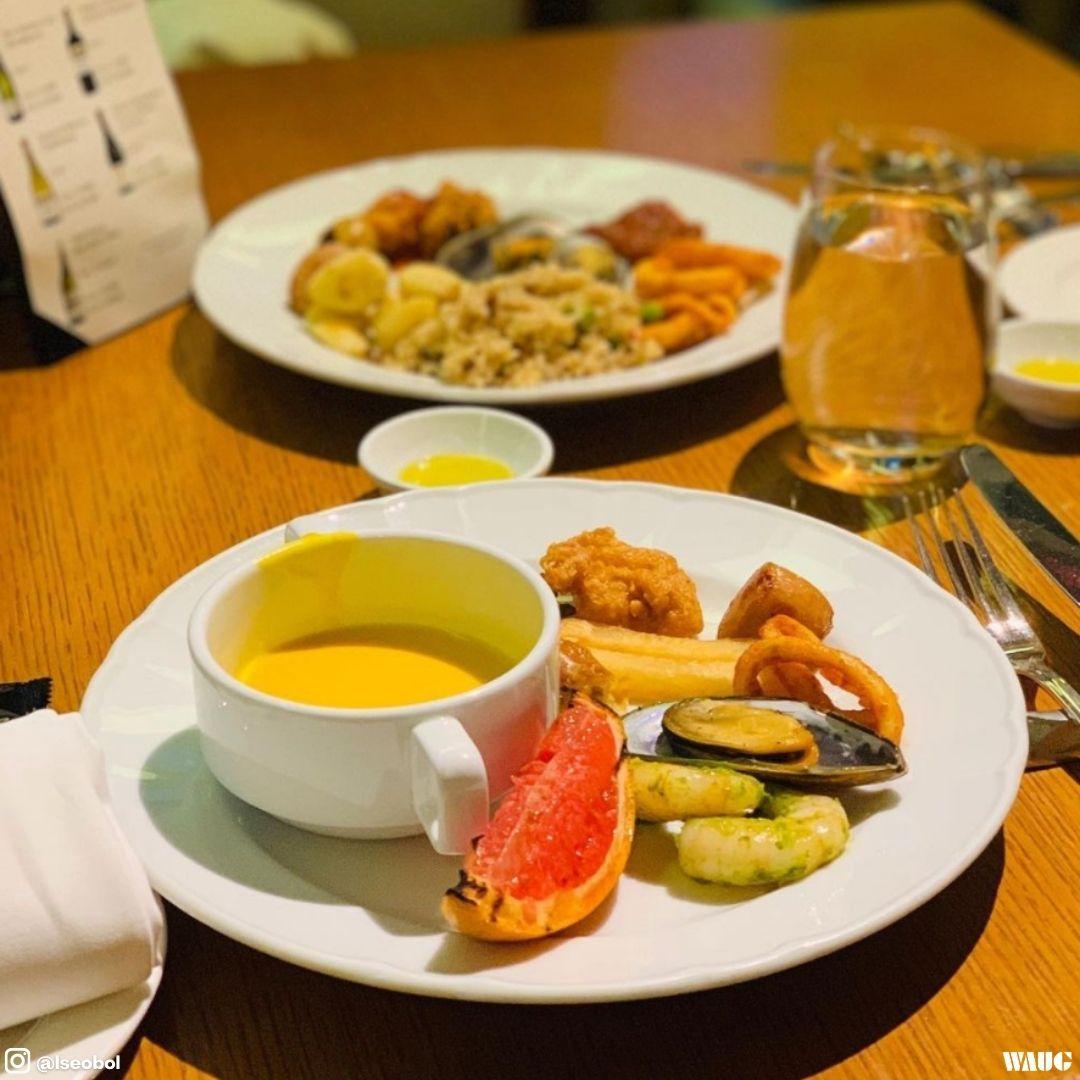 new-year-seoul-restaurants