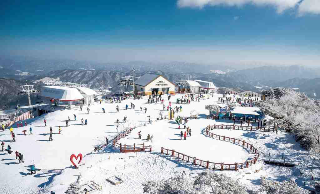 pyeongchang-phoenix-ski-park