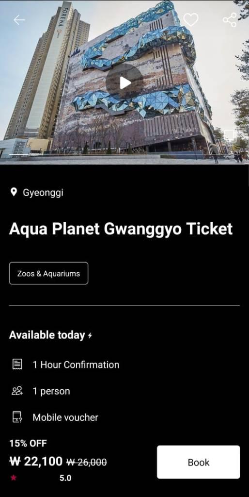 aqua-planet-gwanggyo-ticket