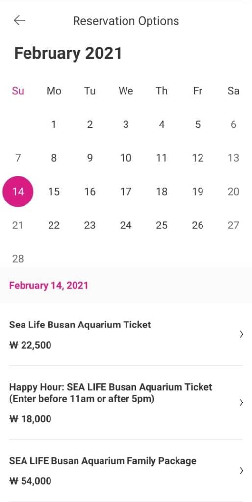 busan-sea-life-ticket-price-discount-waug-1
