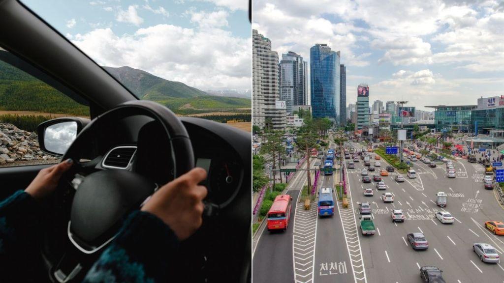 car-rental-south-korea