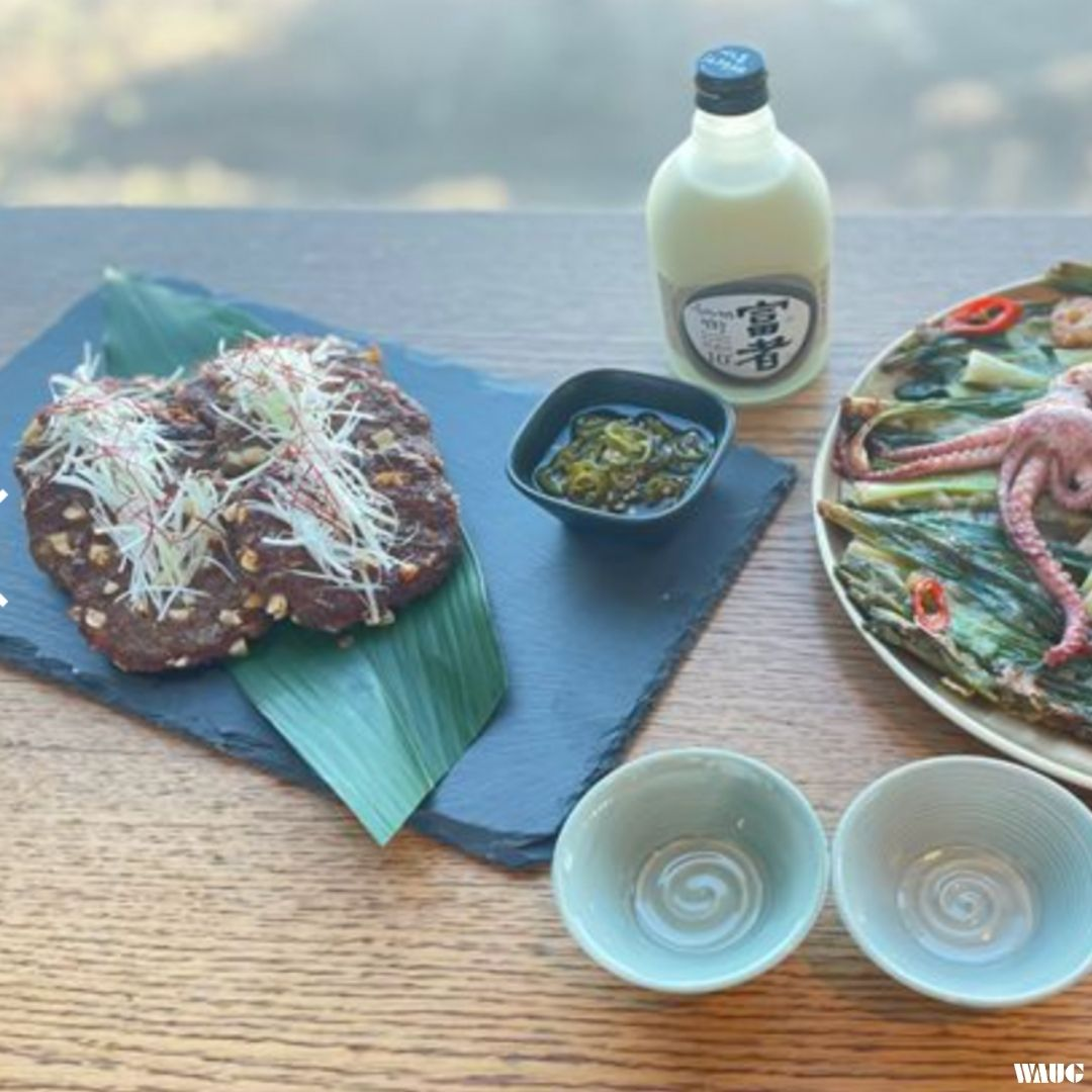 hancook-n-seoul-tower-menu-1sds