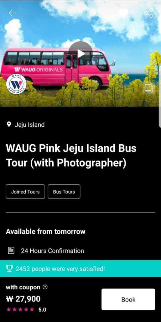 jeju-1-day-tour-waug