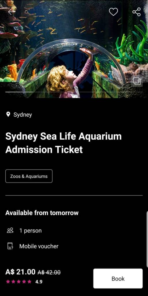 sea-life-sydney-ticket-price-1