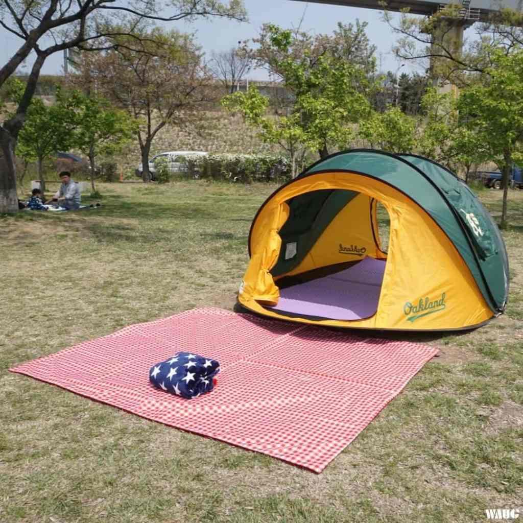 han river tent 2