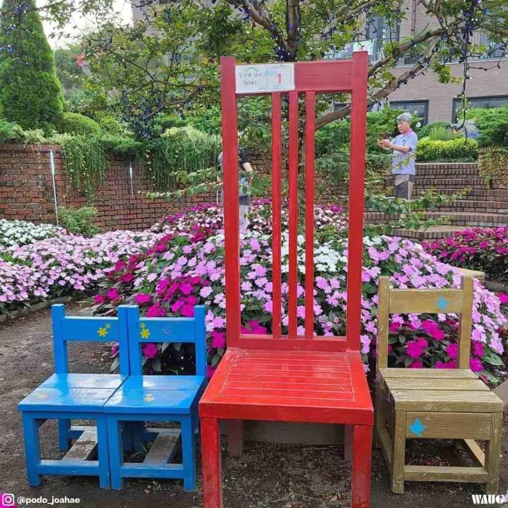 jeju-herb-garden-entrance-free