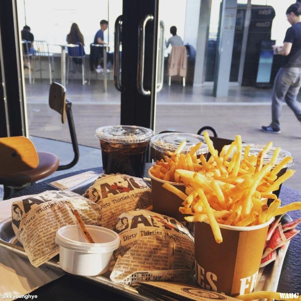 n-burger-review-price-menu