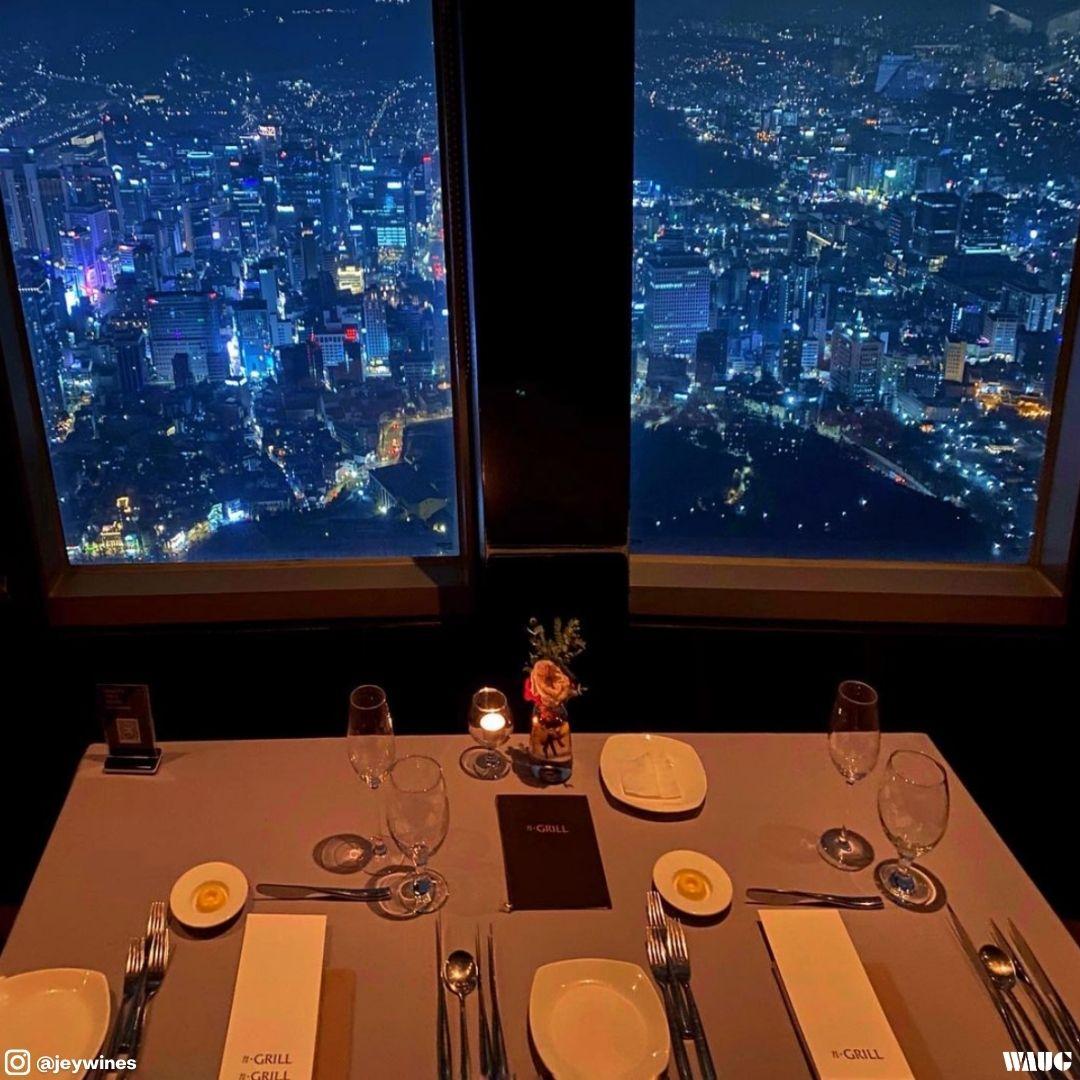 n-seoul-tower-revolving-restaurant